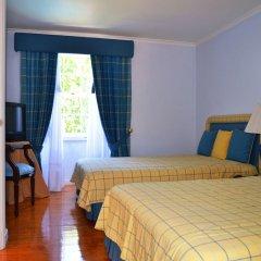 Отель Our Lady of Mercy Villa комната для гостей фото 5