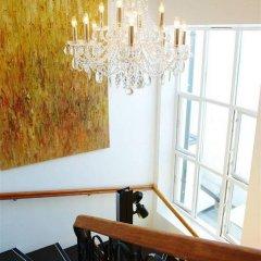 Отель Frogner House Норвегия, Ставангер - отзывы, цены и фото номеров - забронировать отель Frogner House онлайн помещение для мероприятий фото 2