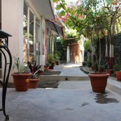 Отель Hostel Himalaya Непал, Катманду - отзывы, цены и фото номеров - забронировать отель Hostel Himalaya онлайн фото 2
