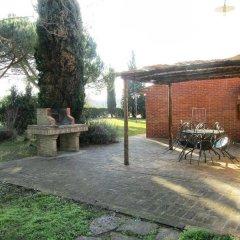 Апартаменты Castellare di Tonda - Apartments фото 11