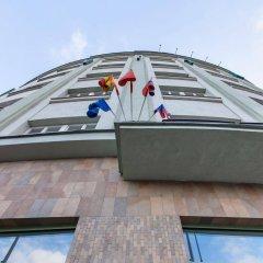Отель Vitkov Чехия, Прага - - забронировать отель Vitkov, цены и фото номеров фото 2