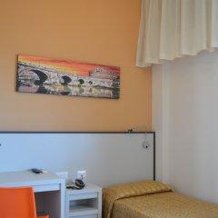 Отель Casa per Ferie Oasi San Giuseppe детские мероприятия фото 2