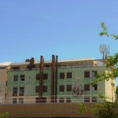 Hotel Arca Сполето фото 2