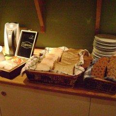 Hostel Bed & Breakfast Стокгольм помещение для мероприятий