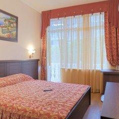 Гостиница Катран в Сочи отзывы, цены и фото номеров - забронировать гостиницу Катран онлайн фото 5