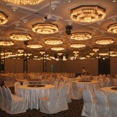 Отель Concorde Hotel Singapore Сингапур, Сингапур - отзывы, цены и фото номеров - забронировать отель Concorde Hotel Singapore онлайн помещение для мероприятий фото 2