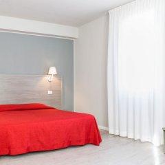 Отель al Prato Италия, Падуя - отзывы, цены и фото номеров - забронировать отель al Prato онлайн комната для гостей фото 5