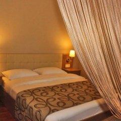 B-Suites Hotel Spa & Wellness Турция, Гебзе - отзывы, цены и фото номеров - забронировать отель B-Suites Hotel Spa & Wellness онлайн комната для гостей фото 3