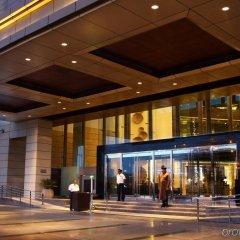 Отель Crowne Plaza New Delhi Rohini Индия, Нью-Дели - отзывы, цены и фото номеров - забронировать отель Crowne Plaza New Delhi Rohini онлайн вид на фасад