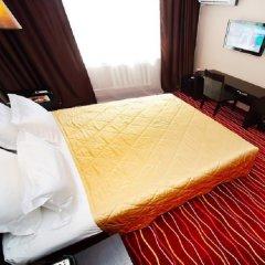 Гостиница Manhattan Astana Казахстан, Нур-Султан - 2 отзыва об отеле, цены и фото номеров - забронировать гостиницу Manhattan Astana онлайн удобства в номере