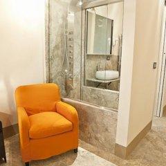 Отель Residenze Argileto Рим удобства в номере фото 2