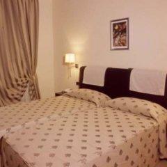 Отель Airport Hotel Италия, Флоренция - 8 отзывов об отеле, цены и фото номеров - забронировать отель Airport Hotel онлайн комната для гостей фото 4