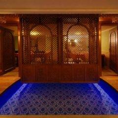 Hotel Aqua - All Inclusive фитнесс-зал фото 4