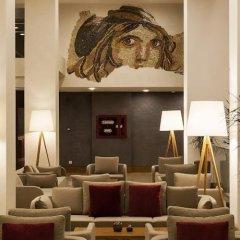 DoubleTree by Hilton Gaziantep Турция, Газиантеп - отзывы, цены и фото номеров - забронировать отель DoubleTree by Hilton Gaziantep онлайн развлечения