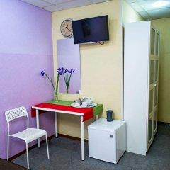 Гостиница «Че» в Москве 7 отзывов об отеле, цены и фото номеров - забронировать гостиницу «Че» онлайн Москва