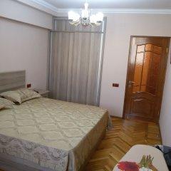 Отель Guest-house Relax Lux - Apartment Армения, Ереван - отзывы, цены и фото номеров - забронировать отель Guest-house Relax Lux - Apartment онлайн комната для гостей фото 2