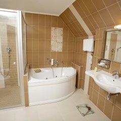 Отель Metamorphis Excellent Чехия, Прага - отзывы, цены и фото номеров - забронировать отель Metamorphis Excellent онлайн спа