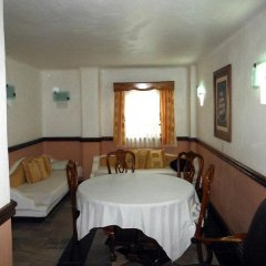 Отель Canadian Resorts Huatulco фото 25