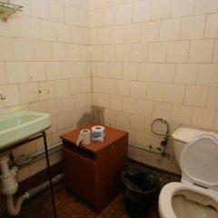 Гостиница ОГТ Арена г. Тверь фото 3
