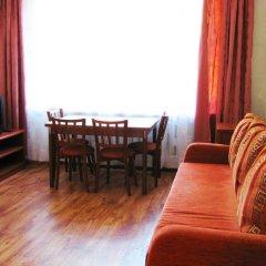 Гостиница Дачный Поселок Куркино в Москве 7 отзывов об отеле, цены и фото номеров - забронировать гостиницу Дачный Поселок Куркино онлайн Москва комната для гостей фото 5