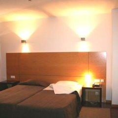 Hotel do Terço комната для гостей фото 5