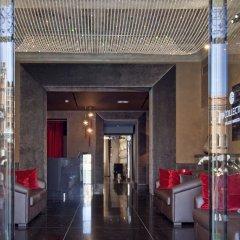 Отель NH Collection Venezia Palazzo Barocci Италия, Венеция - отзывы, цены и фото номеров - забронировать отель NH Collection Venezia Palazzo Barocci онлайн гостиничный бар