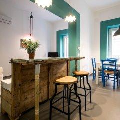Отель Cassari UpArtments Италия, Палермо - отзывы, цены и фото номеров - забронировать отель Cassari UpArtments онлайн удобства в номере