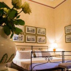 Отель Castello di Lispida Италия, Региональный парк Colli Euganei - отзывы, цены и фото номеров - забронировать отель Castello di Lispida онлайн детские мероприятия