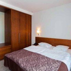 New Boutique Hotel комната для гостей фото 2