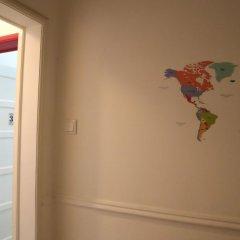Отель Sunny Lisbon - Guesthouse and Residence детские мероприятия