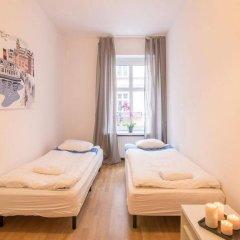 Отель Apartament Stockholm Польша, Познань - отзывы, цены и фото номеров - забронировать отель Apartament Stockholm онлайн детские мероприятия фото 2
