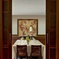 Sheraton Mallorca Arabella Golf Hotel удобства в номере