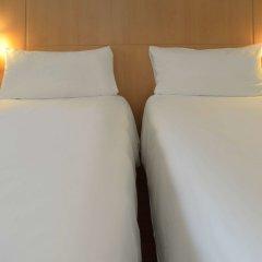 Hotel Ibis Lisboa Parque das Nacoes комната для гостей фото 4