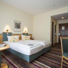 Best Western Ambassador Hotel комната для гостей фото 4