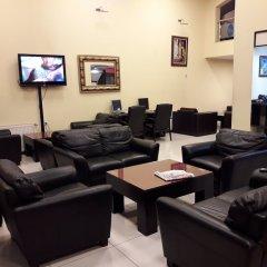 Tahtali Турция, Мерсин - отзывы, цены и фото номеров - забронировать отель Tahtali онлайн интерьер отеля