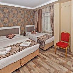 Nagehan Hotel Old City детские мероприятия фото 2