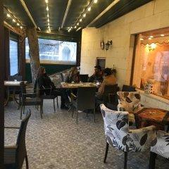 Monastery Cave Hotel Турция, Мустафапаша - отзывы, цены и фото номеров - забронировать отель Monastery Cave Hotel онлайн фото 3