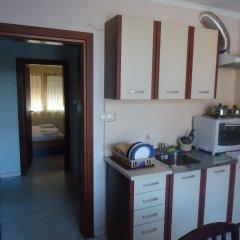 Отель Thomas Palace Apartments Болгария, Сандански - отзывы, цены и фото номеров - забронировать отель Thomas Palace Apartments онлайн фото 38