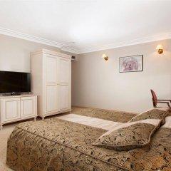 Hotel Rubinstein комната для гостей фото 2