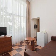 Amra Park Hotel & Spa удобства в номере фото 2