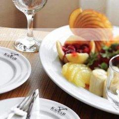 Kaçkar Resort Hotel в номере