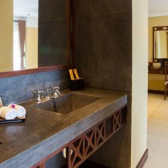 Essence Hoi An Hotel & Spa в номере фото 2