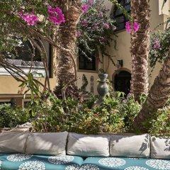 Отель Dawar el Omda фото 11