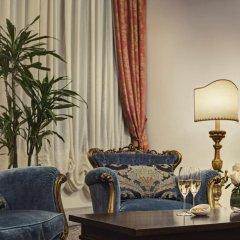 Отель Ca Del Campo интерьер отеля