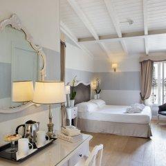 Hotel Rapallo в номере фото 2