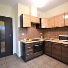 Апартаменты Senator Warsaw Apartments в номере фото 2
