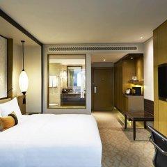 Отель Melia Hanoi фото 21
