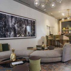 Отель Boutique Hotel Sant Jaume Испания, Пальма-де-Майорка - отзывы, цены и фото номеров - забронировать отель Boutique Hotel Sant Jaume онлайн интерьер отеля фото 2