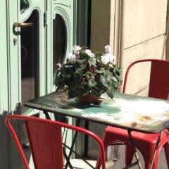 Отель Casadama Guest Apartment Италия, Турин - отзывы, цены и фото номеров - забронировать отель Casadama Guest Apartment онлайн фото 6