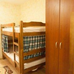 Гостиница Weekend Hostel в Москве 11 отзывов об отеле, цены и фото номеров - забронировать гостиницу Weekend Hostel онлайн Москва фото 3